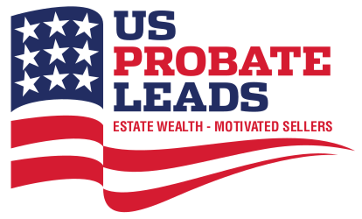 US Probate Leads